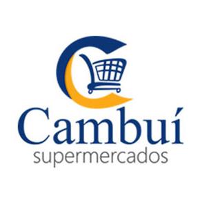 Cambui Supermercados
