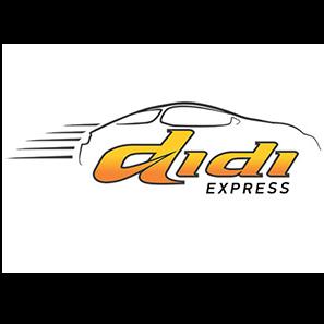 Didi Express