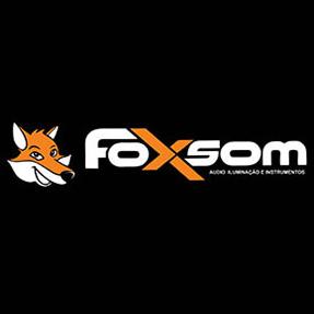 Foxsom