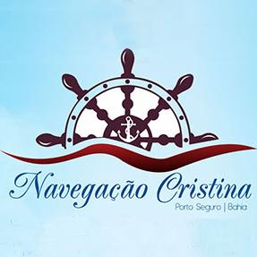 Cristina Navegação
