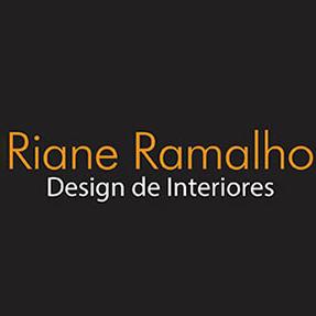Riane Ramalho