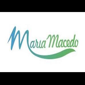 Maria Macedo Turismo