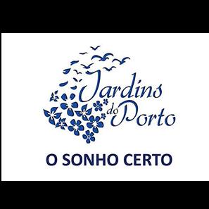 Loteamento Jardins do Porto