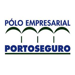Polo Empresarial