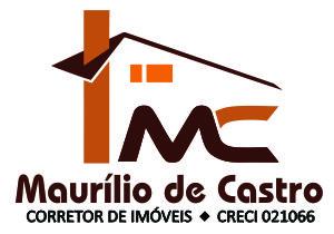 Maurílio de Castro