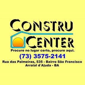 Construcenter