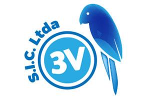 Sic Construtora e Incorporadora LTDA