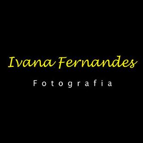 Ivana Fernandes Fotografia